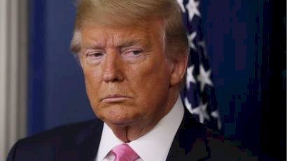 If India doesn't release anti-malaria drug, there will be retaliation, says Trump
